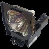 Лампы для проектора SANYO POA-LMP42 (610 292 4831)