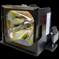 Лампы для проектора SANYO POA-LMP47 (610 297 3891)