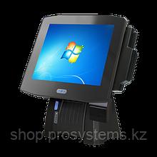 Сенсорная POS-система SENOR iSPOS 195