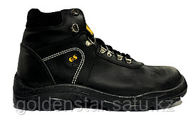 Спецобувь Ботинки GS 100