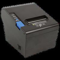 Принтер для печати чеков термо SENOR GTP-180, фото 1