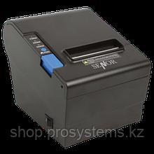 Принтер для печати чеков термо SENOR GTP-180