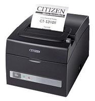 Принтер для печати чеков CITIZEN CT-S310II