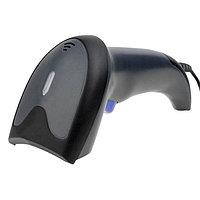 Сканер штрихкода ручной SENOR V-GSNW3UB00