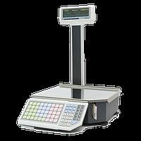Весы с печатью этикетки ШТРИХ-ПРИНТ М v. 4.5, фото 1