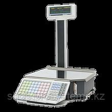 Весы с печатью этикетки ШТРИХ-ПРИНТ М v. 4.5