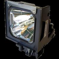 Лампы для проектора SANYO POA-LMP48 (610 301 7167)