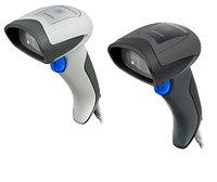 Сканер штрихкода Datalogic QD2430