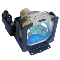 Лампы для проектора SANYO POA-LMP51 (610 300 7267)