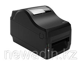 Принтер для лент и ярлыков ECO