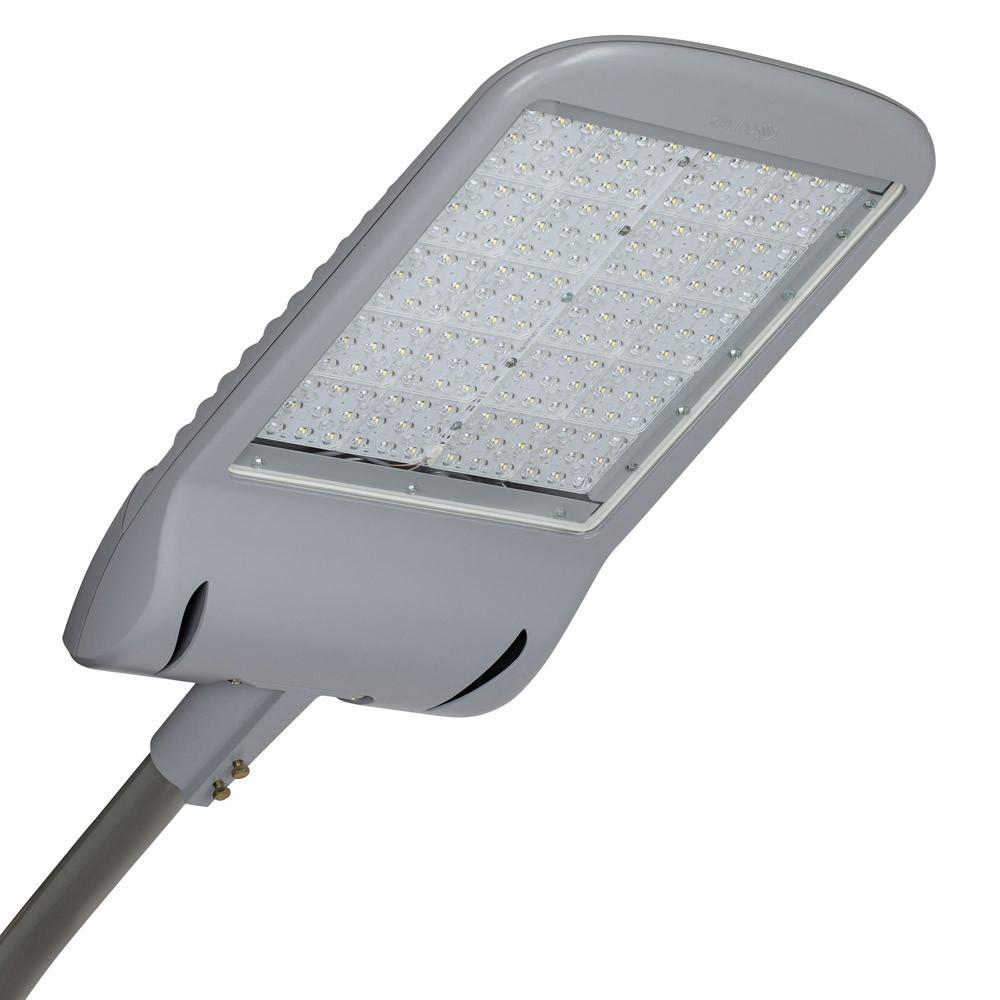 GALAD Волна LED Мощность: 101.2-280.4 Вт