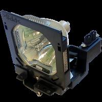 Лампы для проектора SANYO POA-LMP52 (610 301 6047)