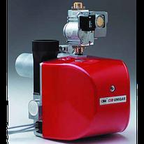 Газовая горелка CIB Unigas Idea NG 35