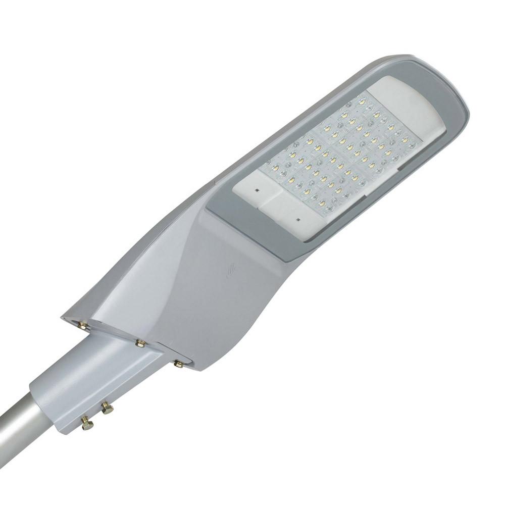 GALAD Волна Мини LED Мощность: 40-80 Вт
