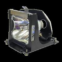 Лампы для проектора SANYO POA-LMP53 (610 303 5826)