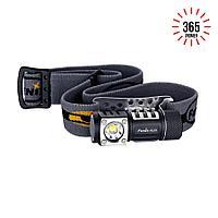 Фонарь налобный LED Fenix HL-50, Cree XM-L2 T6, 365 Lm, фото 1