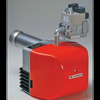 Газовая горелка CIB Unigas Idea NG 120