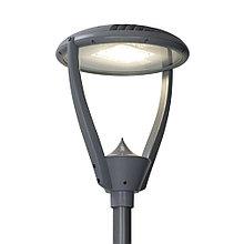 GALAD Факел LED Мощность: 40-120 Вт