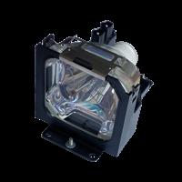 Лампы для проектора SANYO POA-LMP54 (610 302 5933)