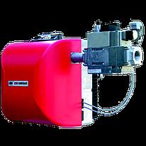 Газовая горелка CIB Unigas Idea NG 280