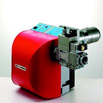 Газовая горелка CIB Unigas Idea NG 550
