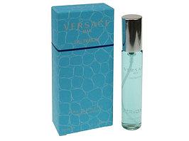 Versace man eau fraiche Мужской мини парфюм  20 ml.