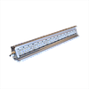 Прожектор 125 Вт, фото 2