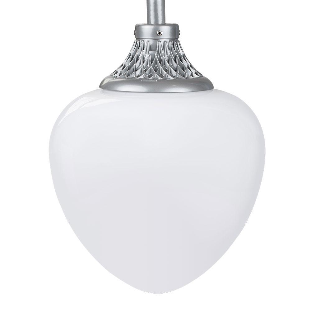GALAD Капля LED Мощность: 40 Вт