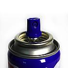 Двухкомпонентный клей с активатором 50гр+200 мл., фото 2