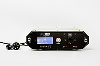 Аппарат радиолифтинга Т-14
