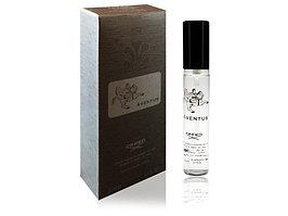 Aventus Creed Мужской мини парфюм 20 ml.