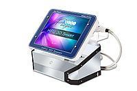 Аппарат SMAS лифтинга 3D Smart