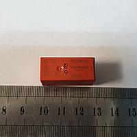 Реле 220 VAC 16А SCHRACK RT314730