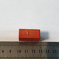Реле 220VAC SCHRACK RT424730, фото 1