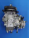 ТНВД VE4/11F1900L017 топливный насос высокого давления 4JB1, фото 2