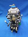 ТНВД VE4/11F1900L017 топливный насос высокого давления 4JB1, фото 6