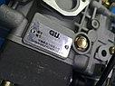 ТНВД VE4/11F1900L017 топливный насос высокого давления 4JB1, фото 7