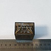 Реле 220V 4 группы контактов 10А HHC68A-4Z