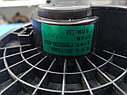 Моторчик печки Faw Besturn B50, FZ8100200-A501, фото 3
