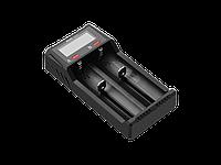 Зарядное устройство Fenix ARE-D2 с функцией POWERBANK, фото 1