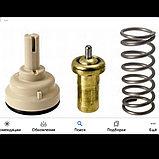 Термостат Volkswagen Polo /Skoda Rapid/Fabia обьем 1.4-1.6, фото 2