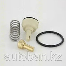 Термостат Volkswagen Polo /Skoda Rapid/Fabia обьем 1.4-1.6