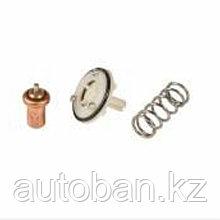 Термостат Volkswagen Polo / Skoda Rapid / Fabia обьем 1.4-1.6
