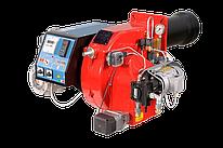 Газовая горелка CIB Unigas Tecnopress P61M