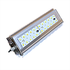 Прожектор 120 Вт Светодиодный, фото 2