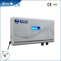 Приставка к стиральной машине Eco Laundry