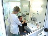 Что такое ингаляционная терапия? ингаляция?