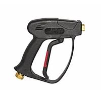 Зимний пистолет (протекающий) для Мойки самообслуживания