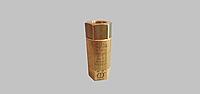 Обратный клапан высокого давления 3\8 (латунь)
