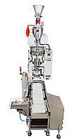 Flexi Bag 280 - модульная однотрубная вертикальная машина для наполнения и запечатывания., фото 1